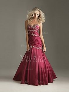 Shop for ball dresses NZ, formal ball gowns online with Pickedlooks. Affordable long or short evening gowns from the Most Trusted Ball Dress Store. Inexpensive Prom Dresses, Cheap Prom Dresses, Quinceanera Dresses, Cute Dresses, Wedding Dresses, Dresses Dresses, Party Dresses, Formal Dresses, Prom Dress 2014