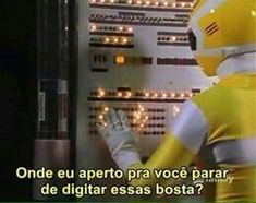 Read Memes Power Rangers¹ from the story Memes para Qualquer Momento na Internet by soleiljhs (❀ l a l a ❀) with reads. twice, humor, shawnmendes. Power Rangers Memes, Power Rangers In Space, Dankest Memes, Jokes, Heart Meme, Story Instagram, Minions Quotes, Dead To Me, Best Memes
