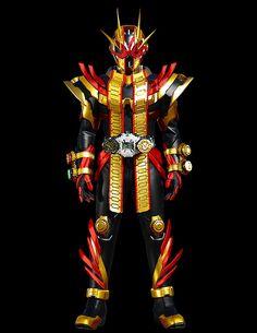 Kamen Rider Faiz, Kamen Rider Zi O, Kamen Rider Series, Hero Time, Meme Pictures, Marvel Entertainment, Power Rangers, Fan Art, Superhero