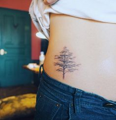 Tattoos.com | Tiny Girly Tattoo Ideas For Your First Ink | Page 31