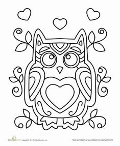 Happy Anniversary Coloring Page Bowling Pics 2016 Pinterest Happy Anniversary Coloring Pages
