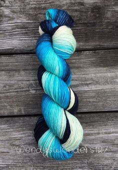 Gradient Dyed Yarn Hand dyed yarn Wool yarn by 2019 Gradient Dyed Yarn Hand dyed yarn Wool yarn by The post Gradient Dyed Yarn Hand dyed yarn Wool yarn by 2019 appeared first on Yarn ideas. Wool Yarn, Knitting Yarn, Merino Wool, Yarn For Sale, Yarn Inspiration, Sewing Leather, Yarn Projects, Hand Dyed Yarn, Yarn Colors