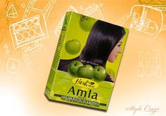 Amla For Hair Growth – Is It True?