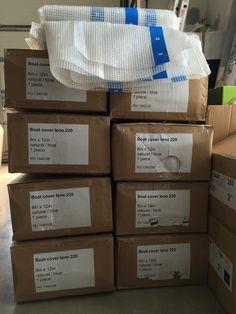 The new stock tarps are back in stock. You can contact us 24/7 ordering your goods, and we deliver quickly. Facebook: handelsonderneming  watersport4all.  #handelsonderneming #watersport4all #online #tarps #24/7 #stock #contact #ordering #deliver #quickly #facebook #service #dekkleden #dekzeilen #dekzeil #zeilen #afdekken #bouwkleden #zeil