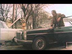 Halo taxi 1983 Ceo film - http://filmovi.ritmovi.com/halo-taxi-1983-ceo-film/