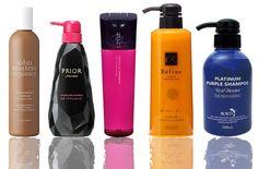 Related image Color Shampoo, Purple Shampoo, Personal Care, Organic, Bottle, Image, Beauty, Self Care, Personal Hygiene