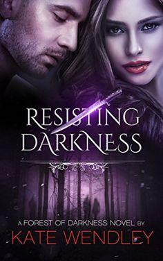 Resisting Darkness (A Forest of Darkness Book 3) Moonligh... https://www.amazon.com/dp/B01AFB1ISQ/ref=cm_sw_r_pi_awdb_x_LKoezb22DANB9