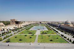 dunyanin-yarisi-isfahan-3.jpg