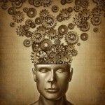 Os 7 tipos de Inteligência: Descubra qual é o seu!