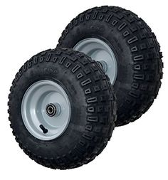 Tire and Wheel Assembly, go-kart / ATV, 145/70-6 (set of 2) - http://www.caraccessoriesonlinemarket.com/tire-and-wheel-assembly-go-kart-atv-14570-6-set-of-2/  #145706, #Assembly, #Gokart, #Tire, #Wheel #ATV, #ATV-Wheels, #Tires-Wheels