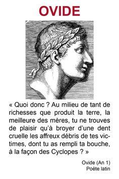ovide.jpg (1133×1700)