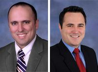 Gonzalez & Herrera, P.A. is a premier law firm focused on insurance claims and related litigation.