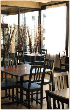 Emanu East African Restaurant