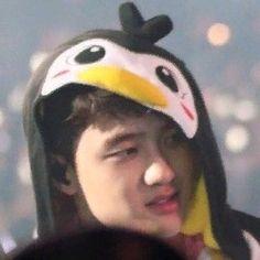 Kyungsoo, Exo Chanbaek, Exo Ot12, Foto Do Exo, Kpop Backgrounds, Exo Luxion, Exo Do, Do Kyung Soo, Layouts