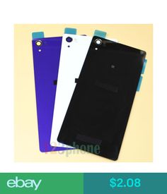 purchase cheap 8feea 139a8 Other Cell Phones & Accs #ebay #Cell Phones & Accessories
