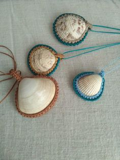 Diy Crafts - Beebeecraft,thread- TO OUR CUSTOMER: With the global spread of in order to ensure the safety of our customers, our comp Macrame Necklace, Macrame Jewelry, Diy Necklace, Diy Schmuck, Schmuck Design, Bead Crochet, Crochet Earrings, Diy Laine, Bracelet Making