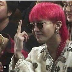 G Dragon Funny, G Dragon Cute, Magazine Cosmopolitan, Instyle Magazine, Daesung, Meme Faces, Funny Faces, Jiyong, Bigbang G Dragon