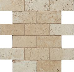 Legacy Desert Arizona Tile Looks More Ivory Cream In