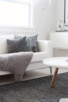 Home Decor – Living Room :        -Read More –   - #LivingRoom https://decorobject.com/furniture/living-room/furniture-living-room-132/