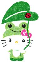 """Desgarga gratis los mejores gifs animados de hello kitty. Imágenes animadas de hello kitty y más gifs animados como corazones, nombres, animales o gracias"""""""