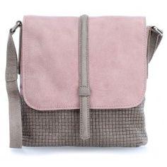 wardow.com - #bag #trend #red #fruits #color #Jost Treccia S Umhängetasche fein genarbtes Rindsleder rosa