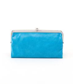hobo original lauren double frame clutch wallet dillards dillards pinterest clutch wallet and dillards - Double Frame Clutch Wallet