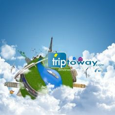 Make your Trip To Delhi Ottawa Flights on lowest cost from our travel agency TripToWay. Need more details call us on our +91-11-33 44 2626(India), +442081337290(International).
