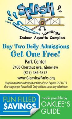 Fun Family Activities To Do with Kids in Chicago Attractions Events Chicago Attractions, Local Coupons, Family Events, Activities To Do, Get One, Indoor, Day, Kids, Chicago Area