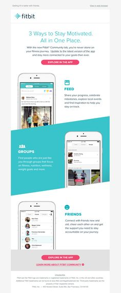 99 Best Product Launch Emails Images On Pinterest Best Email