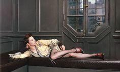 Amanda Palmer: visionary or egotist?