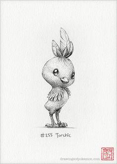 Die 365 Besten Bilder Von Pokemon Zeichnen Draw Pokemon Pokemon
