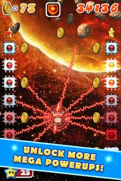 "iAppsclub - Mega Jump: ""Incredibly addictive"" Game App (free to download for iPhone & Android devices) Enjoy! http://www.iappsclub.com/2011/12/iphone-screenshot-4.html#.UG4Eo01rh1x"
