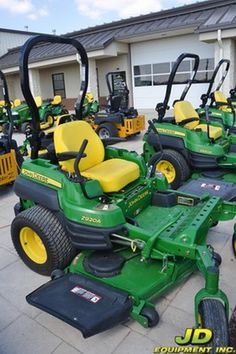Numerous online ads from grounds Care lawn mowers with used lawn mowers for sale. Find used lawn mowers at Mascus USA Garden Equipment, Equipment For Sale, Outdoor Power Equipment, Toro Lawn Mower, Mowers For Sale, Organic Gardening, Raised Beds, Motors, Future