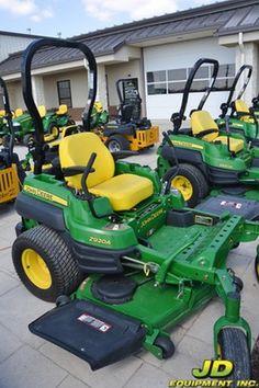 John Deere Oversized Executive Office Chair Farm Toys