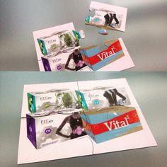Ismét figyelmetekbe szeretnénk ajánlani egy új terméket! Ezt a nagyon aranyos puzzle hűtőmágnest. Aki azt szeretné, hogy hűtőjének kis dísze legyen az új termékünk, az telephelyeinken és webshopunkban beszerezheti. Aloe, Polaroid Film, Marketing, Usa, Healthy, Health, U.s. States, Aloe Vera