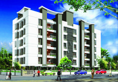 Tata Value Homes will present lifestyle apartments in Bahadurgarh. It has two brands Tata Value Homes and New Haven is being developed in Bahadurgarh, Haryana. This project will have neighborhood greens, a monsoon park, jogging tracks and recreational areas, well-equipped gymnasium, modern club house, swimming pool and other modern amenities.
