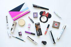 beautycon makeup giveway