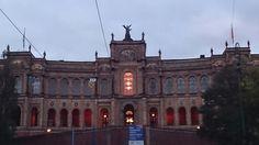 Múnich Alemania