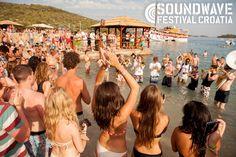 Soundwave Festival C
