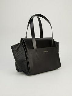 Designer Tote Bags - Designer Bags for Women Aesthetic Value, Designer Totes, Tan Skin, New Pins, Large Tote, Gym Bag, Saint Laurent, Money, Leather