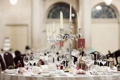 Rooms, Candles, Table Decorations, Wedding, Home Decor, Bedrooms, Valentines Day Weddings, Decoration Home, Room Decor