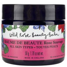 Wild Rose Beauty Balm i gruppen Ansikte / Mask hos Skincity (1541041)