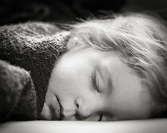 Qué hacer cuando tu hijo ronca  http://www.cometelasopa.com/que-hacer-cuando-tu-hijo-ronca/