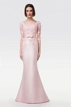 cfa8a2251d81 Βραδυνό Φόρεμα Eleni Elias Collection - Style E829 Evening Dresses, Formal  Dresses, Wedding Dresses