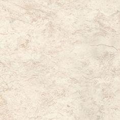 Congoleum�12-ft W Glacier White Geometric Low-Gloss Finish Sheet Vinyl   $2.97 sq ft