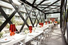 scarpetta-dining-pavilion
