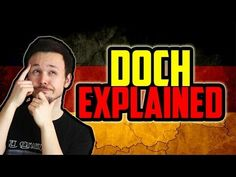 ▶ Learn German | Doch Explained - YouTubeOne of my favourite German words as there is no english equivalent & it's just such a simple solution to a confusing english language conundrum. How do you answer a negatively phrased question?