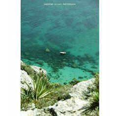 by http://ift.tt/1OJSkeg - Sardegna turismo by italylandscape.com #traveloffers #holiday | La Sella del Diavolo #selladeldiavolo #CagliarInstaTour #ScopriamoCagliari #Cagliari #CastedduMap #InstaShakeMe #CagliariTurismo #VolgoCagliari #Loves_united_Cagliari #Loves_Cagliari #Casteddu #Winter4Igers #LanuovaSardegna #VolgoSardegna #Loves_Sardegna #SardegnaOfficial #SardiniaExperience #Sardegna_Super_Pics #InstaSardegna #SardegnaGram#Ig_Sardegns #VivoSardegna #FocusSardegna #VolgoSardegna…