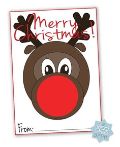 Rudolph-Lip-Gloss-Gift-Free-Printable-SM2