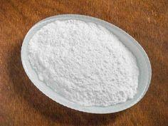 Evde pudra şekeri yapmak çok kolaydır. Üstelik sadece birkaç dakika içinde hazırlamak mümkündür. Pudra şekeri kalmadığını fark ettiğinizde veya artık kendiniz yapmak istediğinizde bu tarif çok işinize yarayacak.